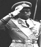 M-Mobutu.jpg