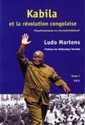 M-ze-Kabila.jpg